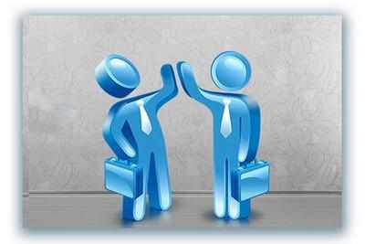 Регистрация ООО с двумя учредителями