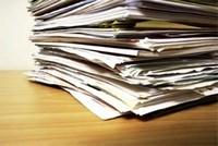 Открытие ИП и необходимые для этого документы