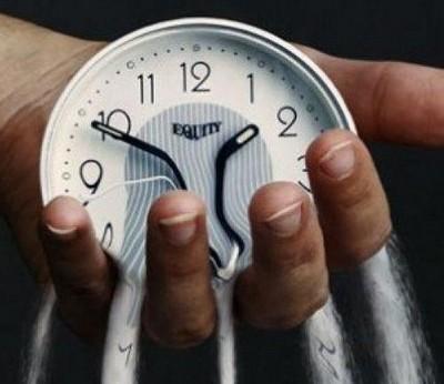 Время регистрации фирмы в пенсионном фонде