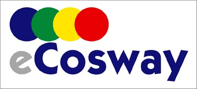 Бесплатная франшиза eCosway
