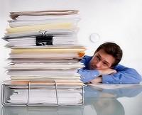 Документы, чтобы произвести регистрацию ООО