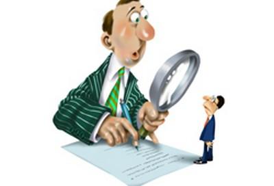Какие требования должен соблюсти работодатель при заключении с несовершеннолетним договора