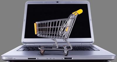 Как купить интернет-магазин