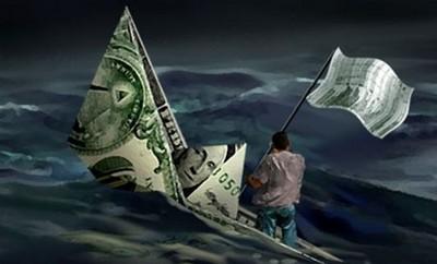 Активация банкротства