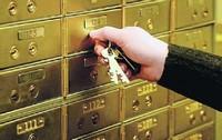 Открытие счета в банке ИП или бизнесменом