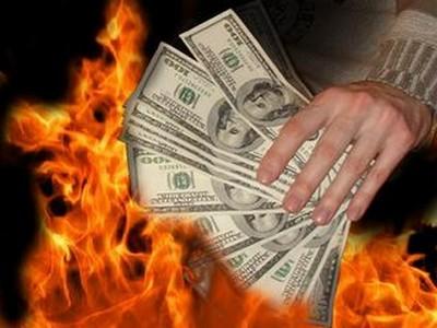 Минусы банкротства ИП