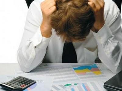 Как привлечь учредителя ООО к ответственности за банкротство