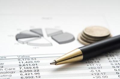 Ведение бухгалтерского учета при УСН