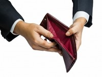 Ликвидация ООО, если есть долги