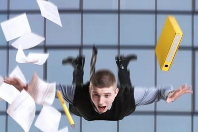 Процедура банкротства ИП, если есть кредит