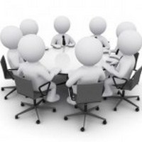 Замена в составе учредителей в Обществе