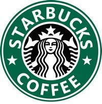 Покупка Старбакс - лучшей кофейни в мире