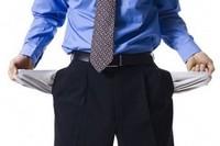 Объявление индивидуального предпринимателя банкротом при наличии непогашенного кредита