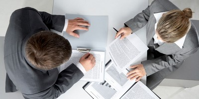 Получение субсидии на создание бизнеса