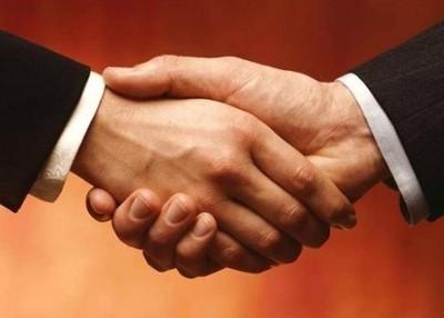 Внешнее совместительство и заключение договора