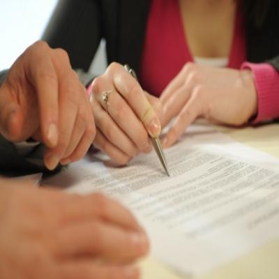Документы для подачи для регистрации ООО