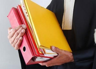 Подача документов для регистрации ООО