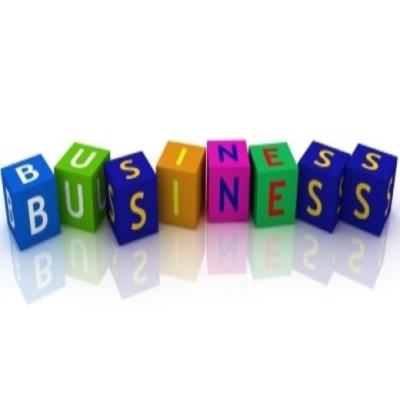 Открытие ИП на двоих предпринимателей