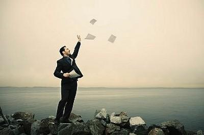 Стоимость и процедура банкротства
