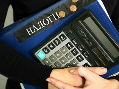 Разница между системами налогообложения