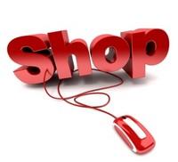 Интернет-магазин и возможность его открытия без вложений