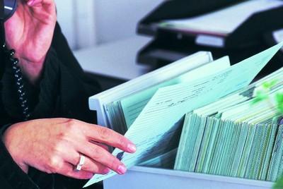 Документы, связанные с регистрацией ООО
