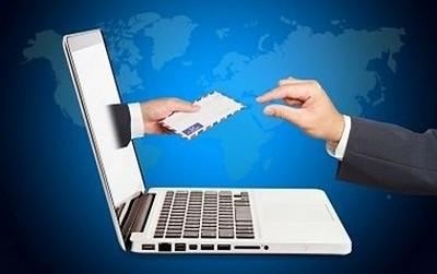 Отчетность в пенсионный фонд онлайн
