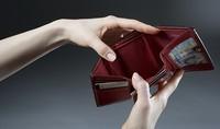 Банкротство общества с ограниченной ответственностью и его последствия