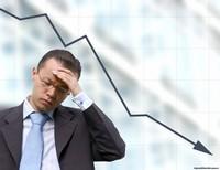 ООО - банкрот, как жить дальше?