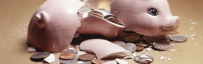 Банкротство при наличии долгов по налогам