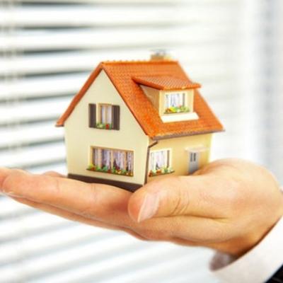 Открытие агентства недвижимости собственными силами