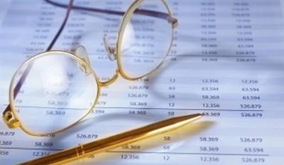 Документы, чтобы открыть банковский счет компании