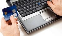 Банковский или расчетный счет для бизнесмена