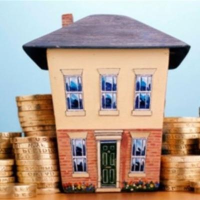 Покупка по франчайзингу агентство недвижимости