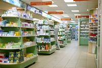 Открытие аптеки своими силами и средствами