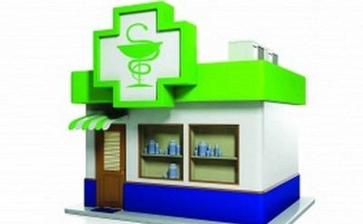 Регистрация ИП, чтобы открыть аптеку