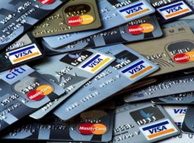 Необходим ли бизнесмену расчетный счет?