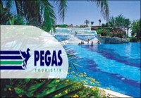 """""""Пегас Туристик"""", как вариант приобретения франшизы турагентства"""