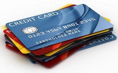 Необходимо ли ООО открытие счета в банке?