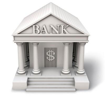 Выбор банка для открытия расчетного счета фирмы
