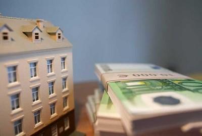 Выбор офиса, чтобы начать бизнес владельца агентства недвижимости