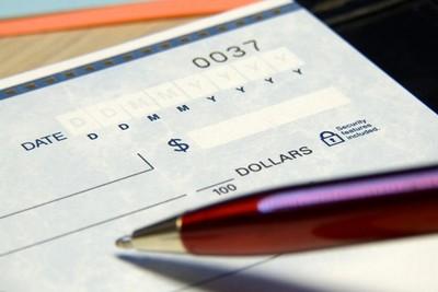 Банковский счет для ИП