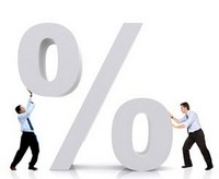 Налог на добавленную стоимость и его определение
