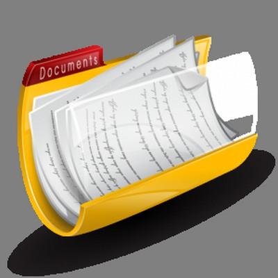Документы, которые необходимо сдать в ПФР