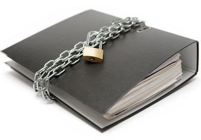 Документы для ликвидации фирмы