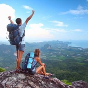 Предложения по франчайзингу от турагентств