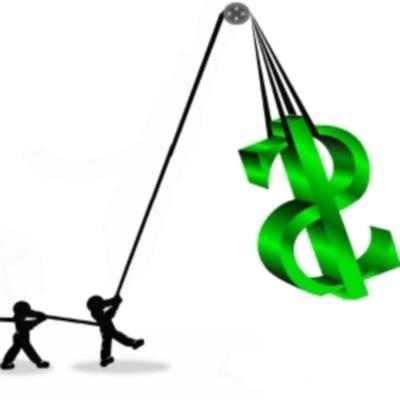 Размер и оплата госпошлины