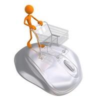Открытие онлайн магазина самостоятельно