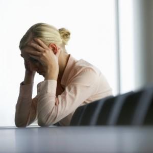 Могут ли уволтть с работы мать одиночку