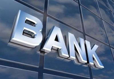 Выбор банка для открытия счета